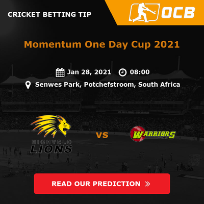 Cricket betting tips shann binary options review brokers clearing