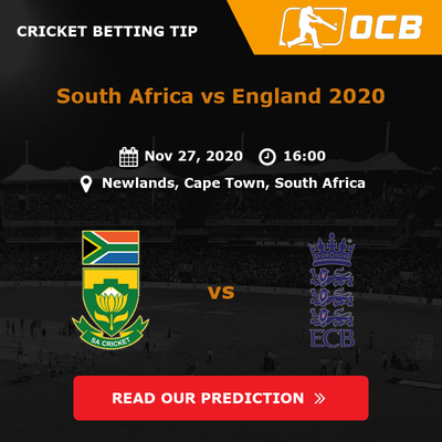 Betting odds cricket live bettingadvice forum mobile