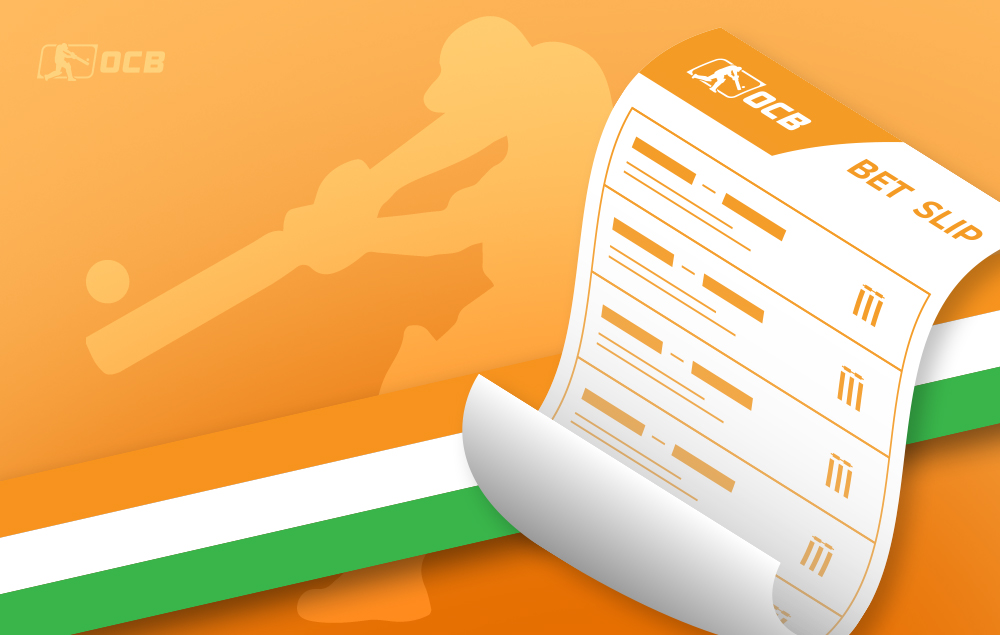 online cricket betting india legal drinking