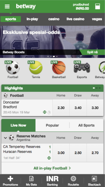 How to Bet on Cricket - Guide to placing your Cricket Bets