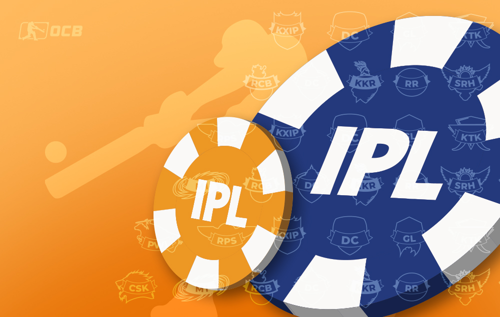 Online betting in ipl 7 online buy and sell bitcoins philippines country