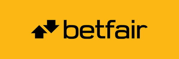 Betfair Uk