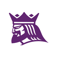 Canterbury Kings Cricket Logo