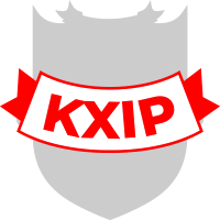 Kings XI Punjab Cricket Logo
