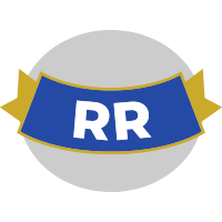 Rajasthan Royals Cricket Logo