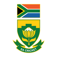 South Africa Women Cricket Logo