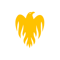 Wellington Firebirds Cricket Logo