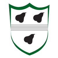 Worcestershire Cricket Logo