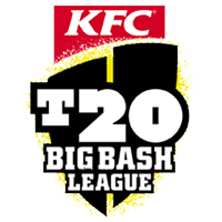 Big Bash League 2020-21