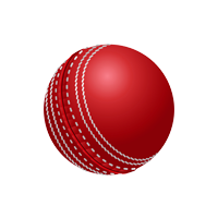 ICC Cricket World Cup League Two logo