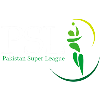 Pakistan Super League 2018 Logo