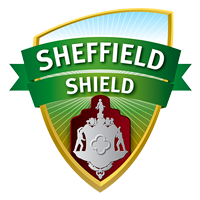 Sheffield Shield logo