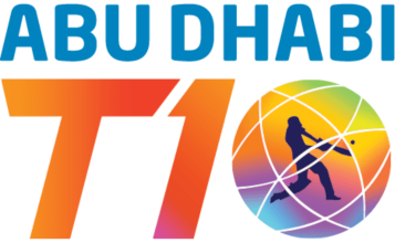 Abu Dhabi T10 League 2021